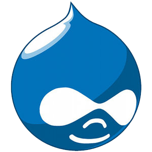 Justin Tucker | Drupal Development