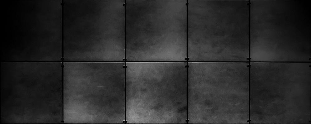 grunge-squares.jpg